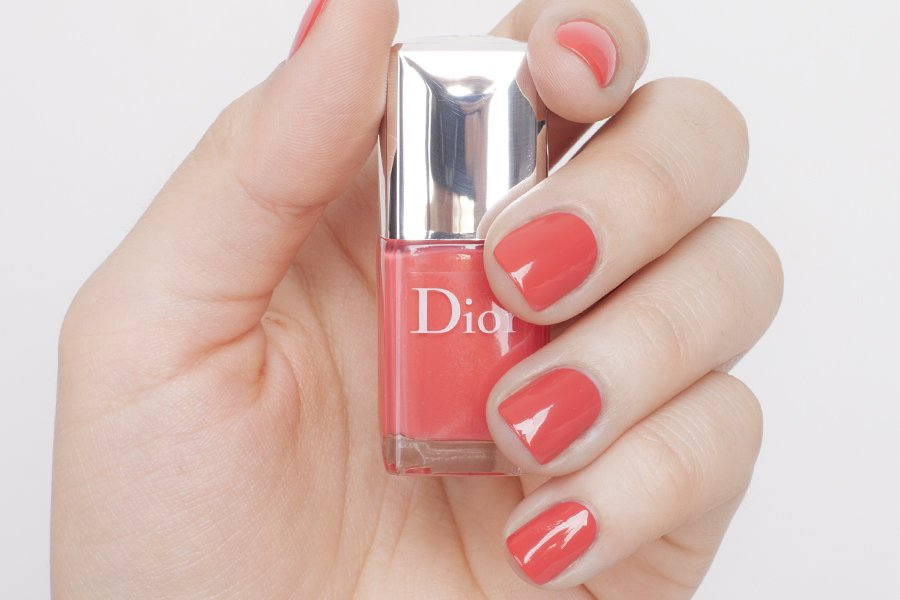 dior vernis 652 swatch