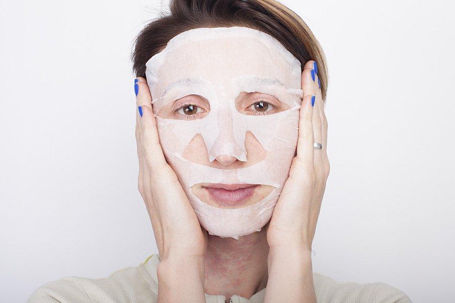 mediplorer sheet mask3