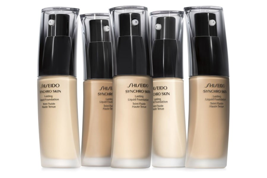 2-shiseido-serum-foundation-synchro-skin-lasting-liquid-foundation-review