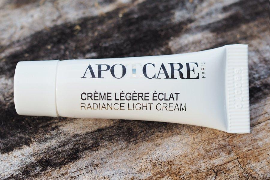 ApotCare-creme-legere-eclat-radiance-light-cream