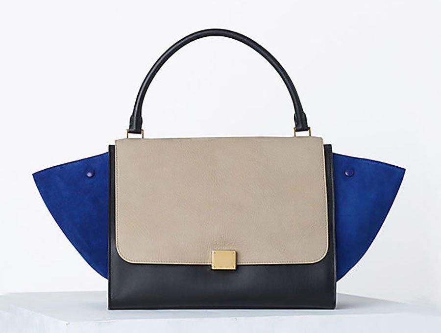 1ec37dedc7d0 Пять сумок, которые вам на самом деле нужны | Beauty Insider