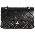 сумка Chanel 255