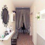 салон красоты квартира