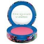 универсальное кремовое средство Cream Color Base Peony Pavilion MAC