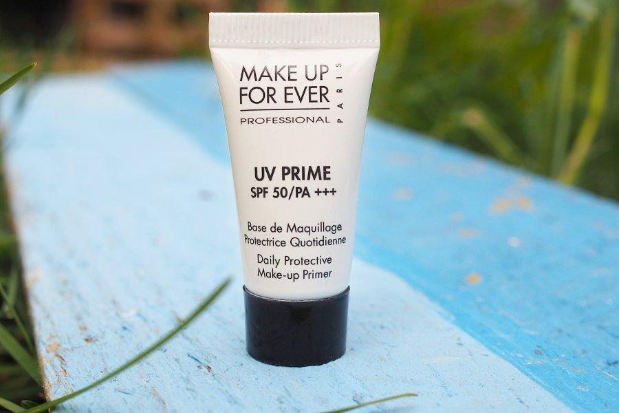 Make-up-For-ever-Uv-Primer-SPF-50-swatch