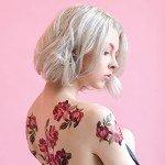 Sasha-Unisex-tattoos-Estee-Lauder-Lookbook-12