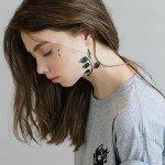 Sasha-Unisex-tattoos-Estee-Lauder-Lookbook-9
