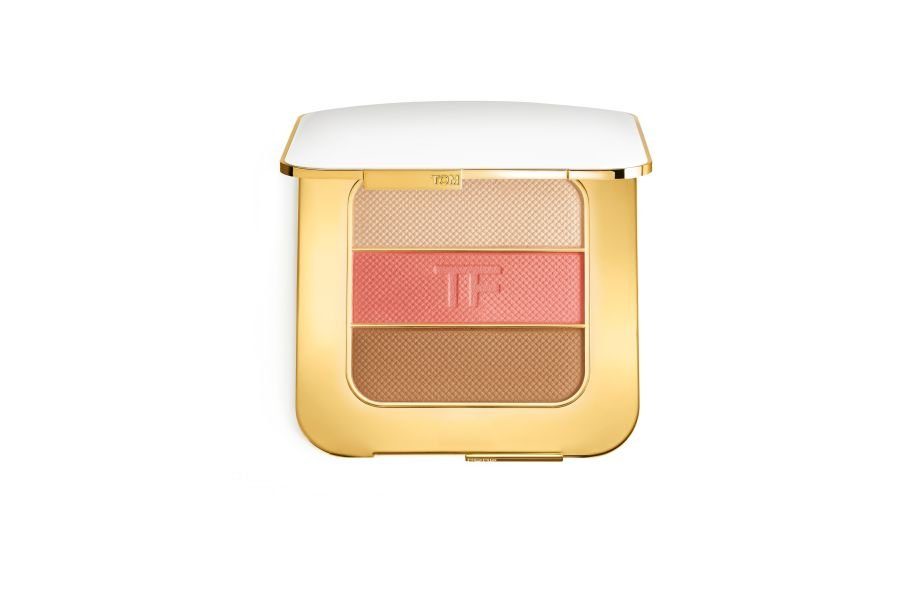 Tom-Ford-Soleil-Color-2016-Summer-Collection-Soleil-Contouring-Compact-1