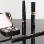 chanel make up 16