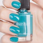 dolce_gabbana-the-nail-lacquer-vernis-a-ongles-swatch2-1