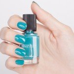 dolce_gabbana-the-nail-lacquer-vernis-a-ongles-swatch2