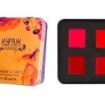 letoile-selection-a-la-russe-lipstick-palette