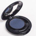 niko baggio compact shadow 12