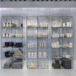 retail-shelves-1024x676