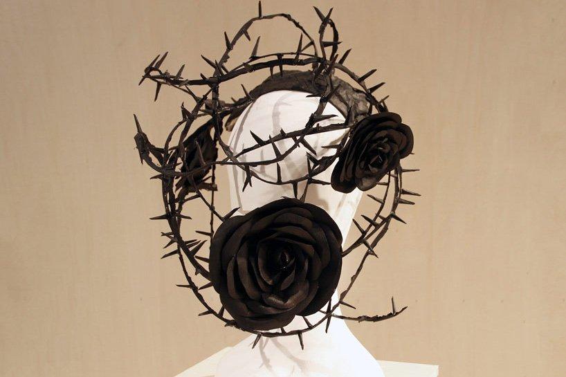 100-head-pieces-by-katsuya-kamo-designboom-16sm