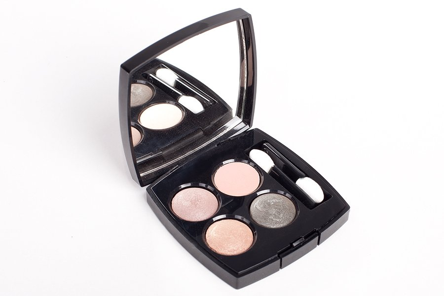 Chanel-les-4-ombres-266