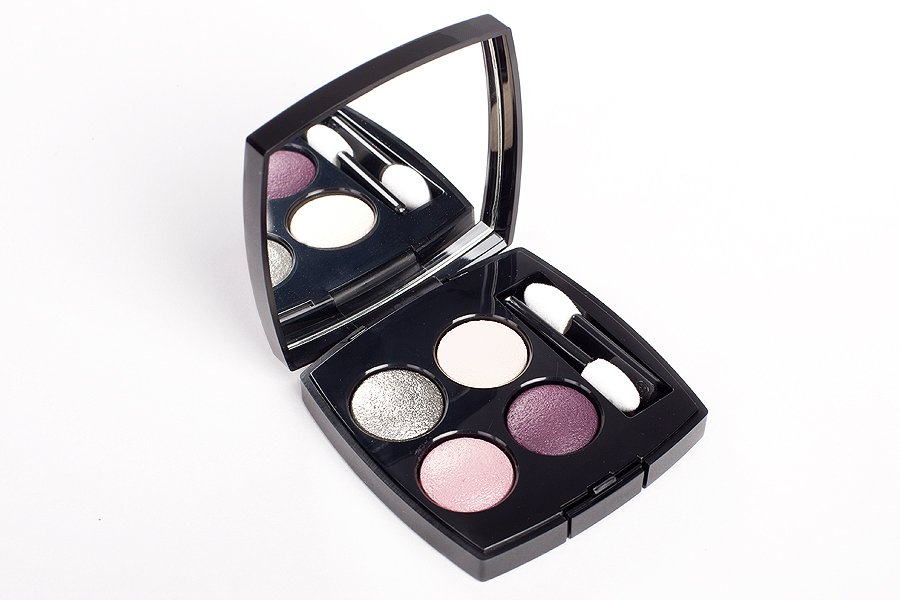 Chanel-les-4-ombres-272