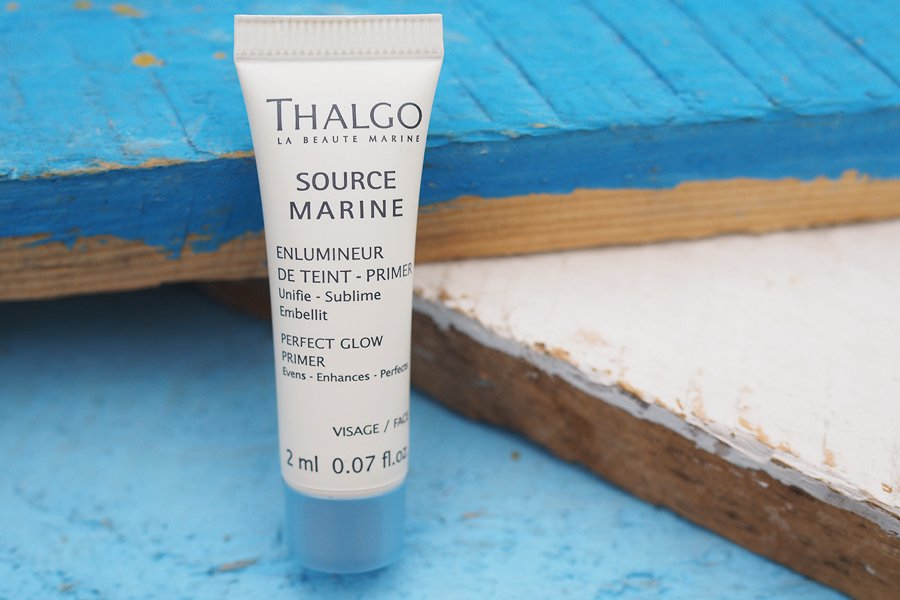 Thalgo-perfect-glow-primer1