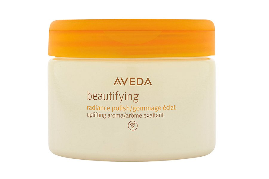 aveda-beautifying-scrub