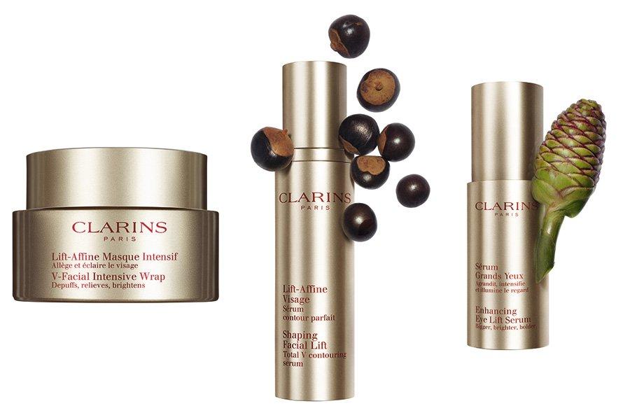 clarins-lift-affine-line