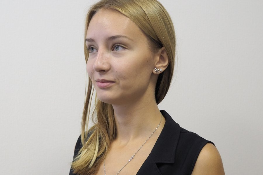 ринопластика Шихирман rinoplastika dr Shihirman (43 of 43)