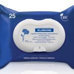 9-klorane-face-care-make-up-remover-biodegradable-wipes-soothing-cornflower