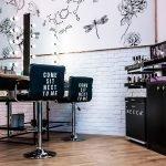 Brow&Go_Studio_Aviapark