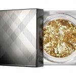 блестки для макияжа Burberry Shimmer Dust Loose Glitter Gold