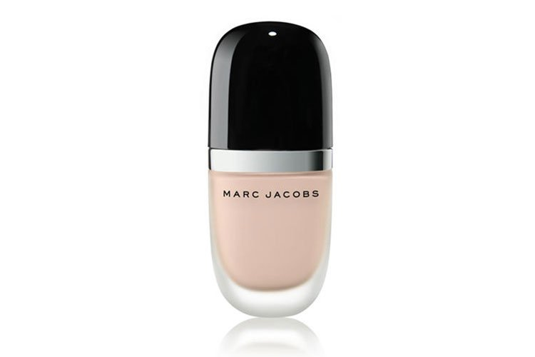 Marc-Jacobs-Foundation