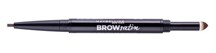 Maybelline-Brow-Satin