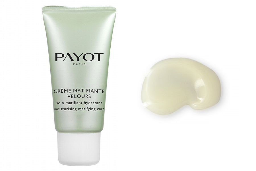 PAYOT-Expert-Purete-creme-matifiante-velours-tube-50ml