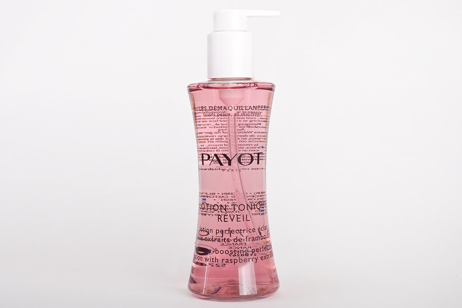 Payot-lotion-tonit-reveil