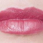lips, macro, dior rouge, swatch, 644, sydney