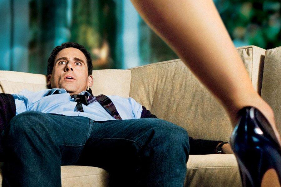 Как завлечь мужчин через секс