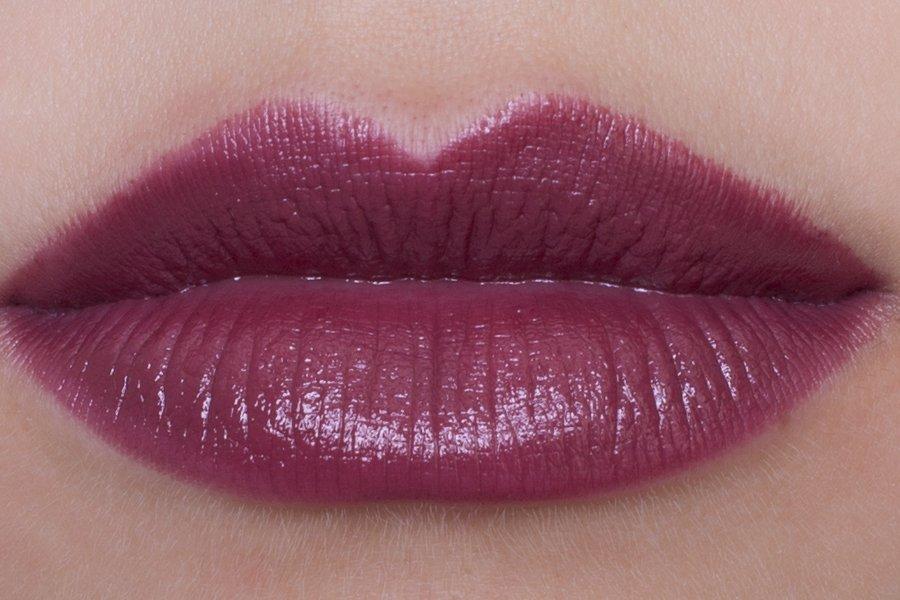 Lipstick queen отзывы