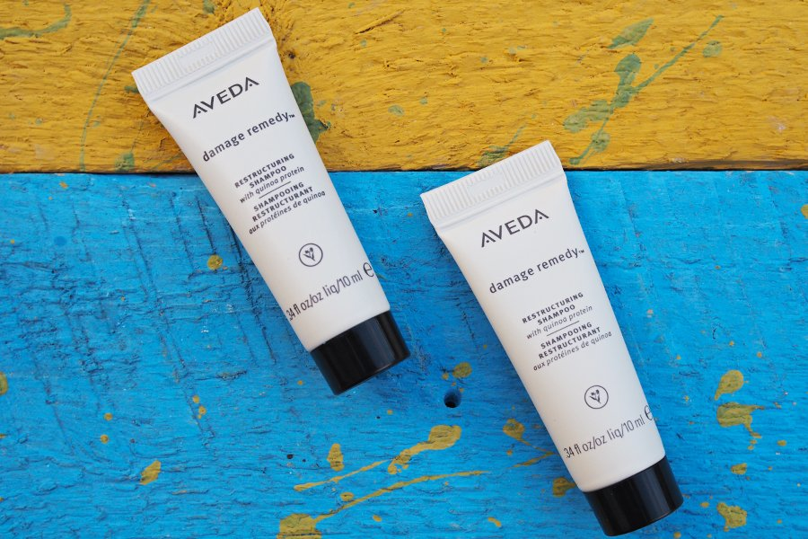 aveda-restructuring-shampoo-1