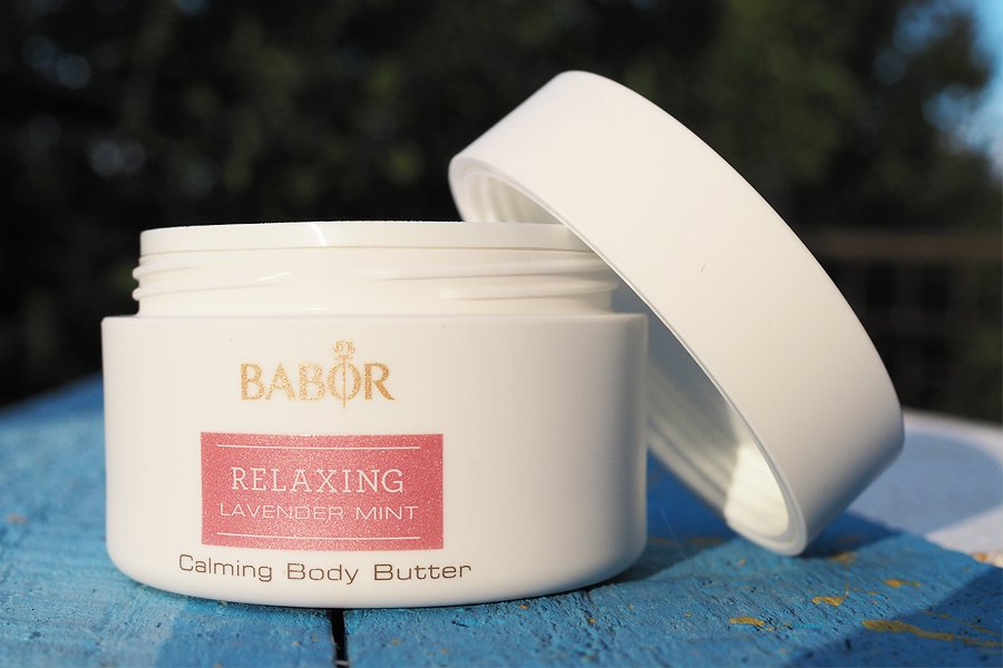 babor-relaxing-lavender-mint-calming-body-butter