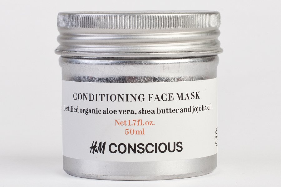 H&M-conditioning-face-mask