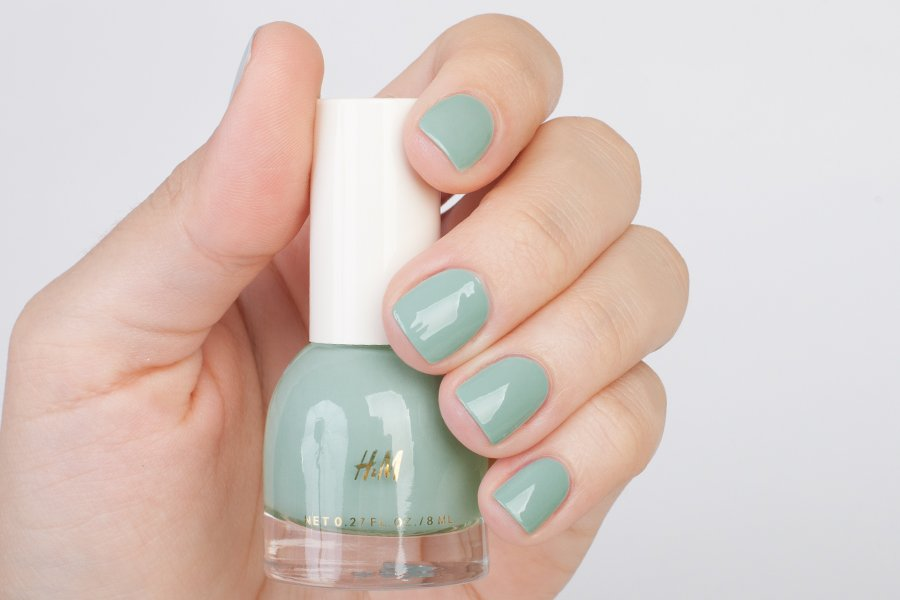 H&M-hazy-day-swatch-1-1