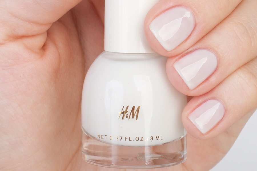 H&M-ice-cold-milk-swatch-2-2