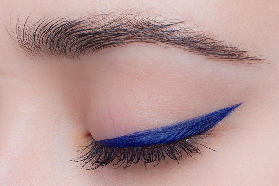 lancome-liner-03-swatch