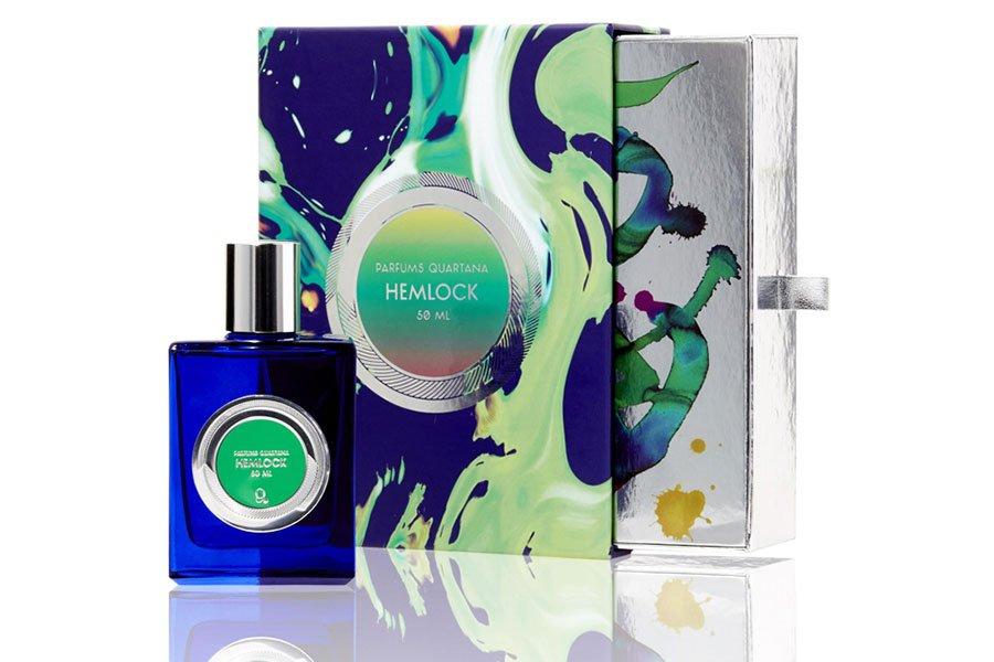 pitti-fragranze-day-3-pafrums-quartana-hemlock