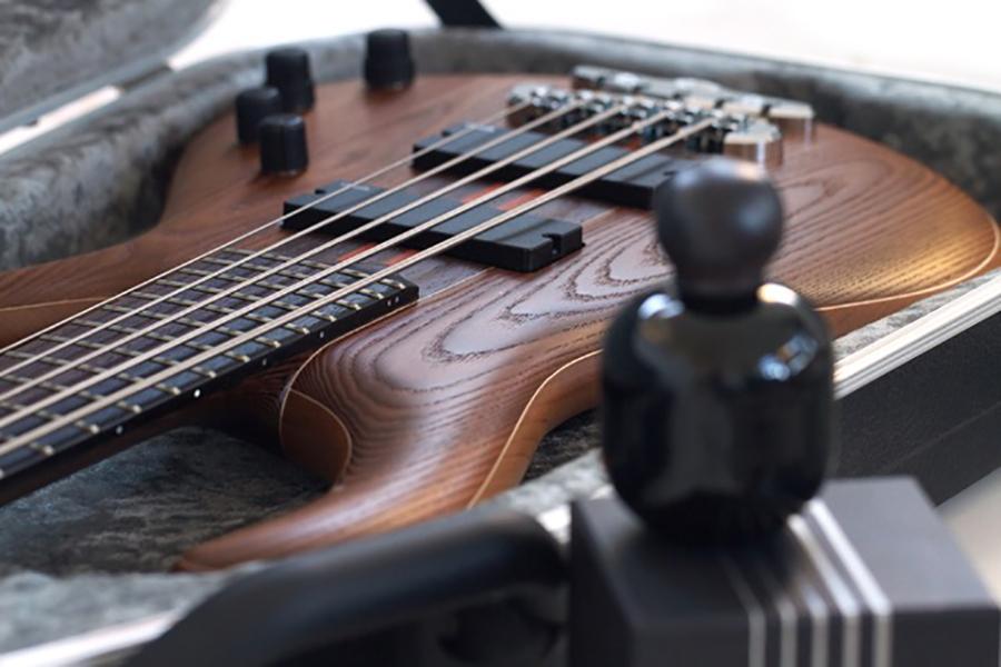 bass-solo1