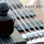 bass-solo2