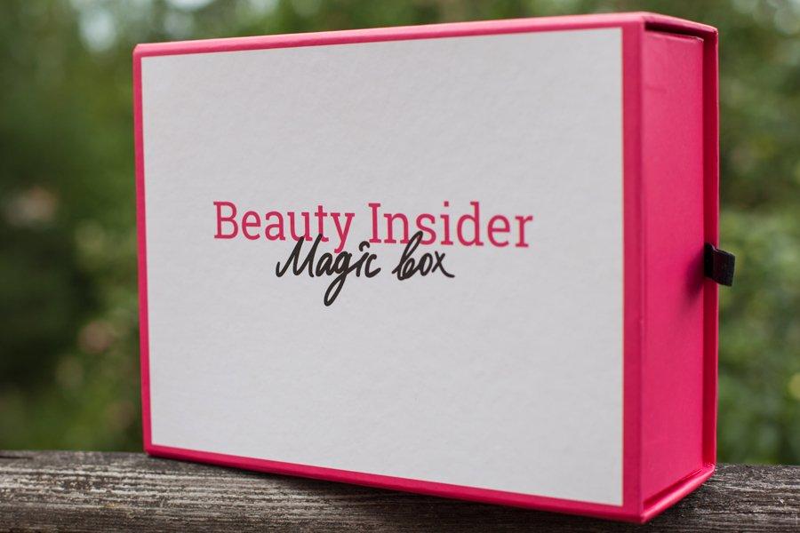 beautyinsider-magic-box-8