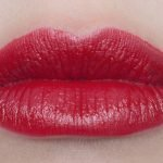 chanel-rouge-allure-ink-148-swatch