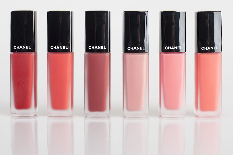 chanel-rouge-allure-ink
