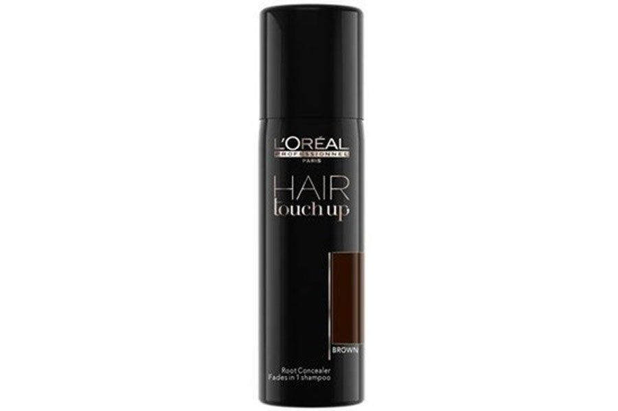 loreal-hair-touch-up