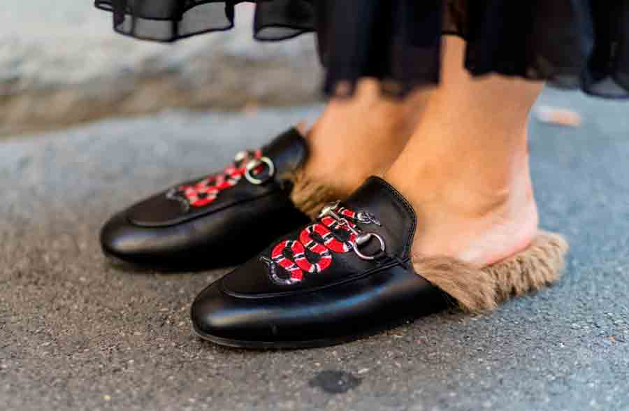 milano-gucci-shoes