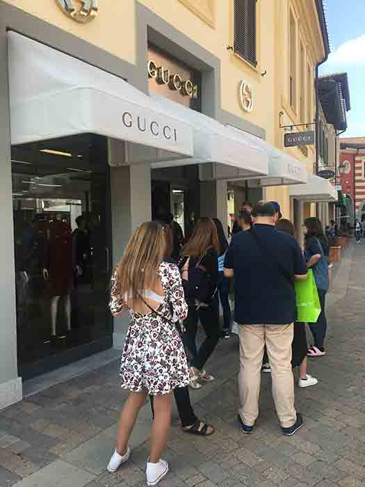 milano-outlet-gucci